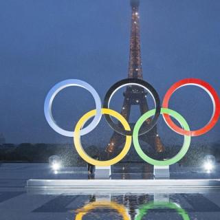 Jeux Olympics de 2024 : le 50 km marche hommes remplacé par une épreuve mixte à définir
