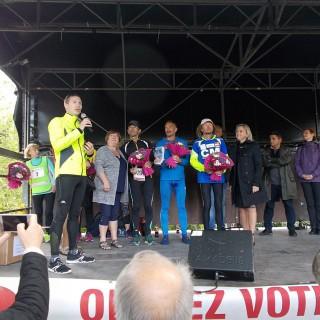 Guido Vermeir, de revelatie van de 28 uur van Roubaix !