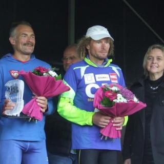 Les 28 Heures de Roubaix 2017
