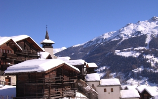 Grimentz en hiver (11)