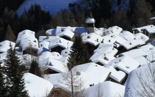 Grimentz en hiver (7)