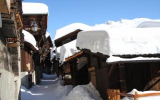 Grimentz en hiver (9)