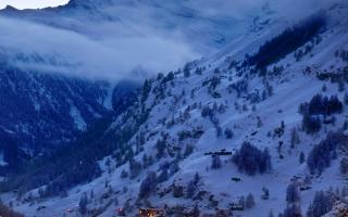 Zermatt (1)