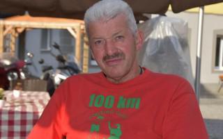 Kals am Großglockner - Theo Bické ~ Year 2018