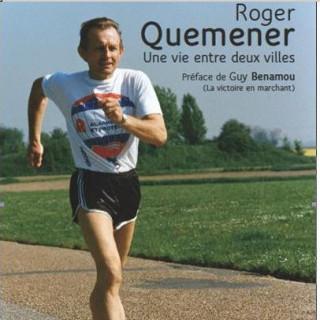 Roger QUEMENER