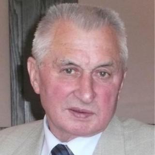 Jean Kremarik