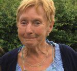 Jeannine Philippe