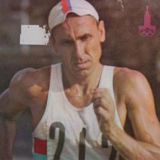 Vladimir Golubnichy