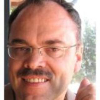 Gerhard Weidner